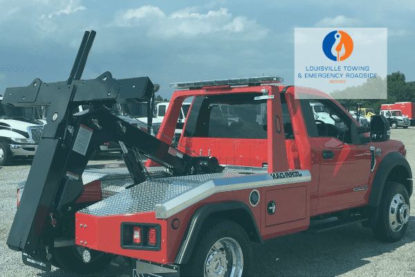 Towing Service Cost >> Tow Truck Near Me For Cheap Call 502 200 9304 Today